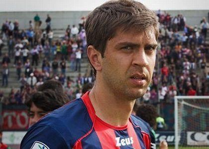 Benevento: piace un attaccante della Salernitana