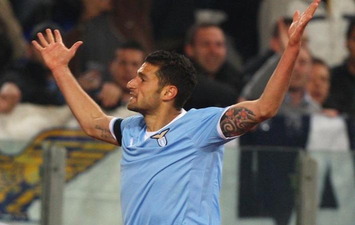 Roma-Lazio: si decide sulle fasce