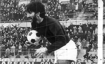 Torino: domenica 50 anni senza Gigi Meroni