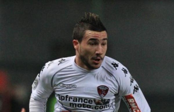 Coupe de la Ligue:  Alessandrini lancia il Rennes