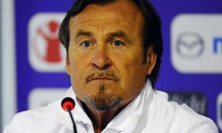 Fiorentina, Guerini: 'Babacar vuole restare'