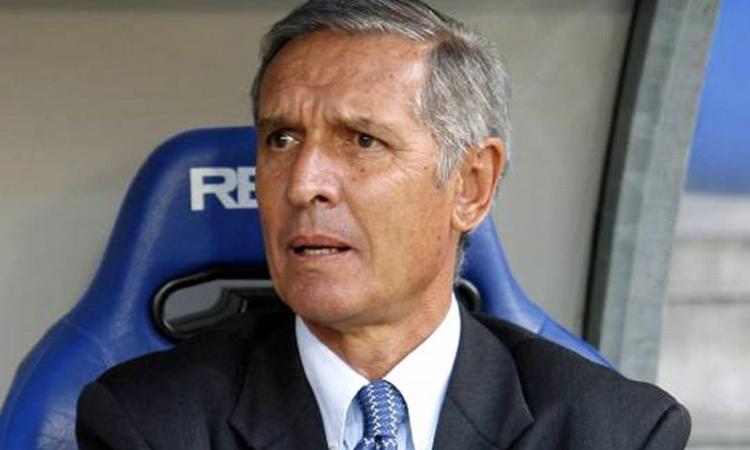 Panchina Fiorentina, si è offerto Alberto Bigon!