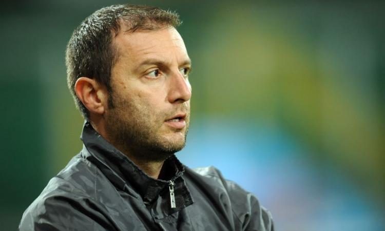 CM STADIO: Crotone-Ascoli 2-0. Juric: 'Promozione in Serie A? La strada è ancora lunga'