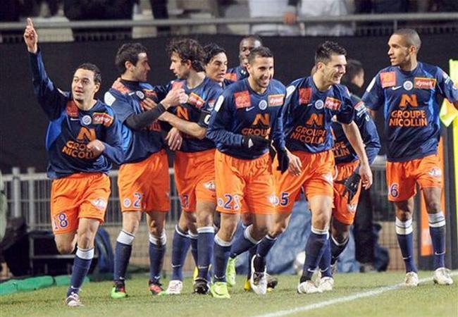 Montpellier, UFFICIALE:| Preso El Tanque!