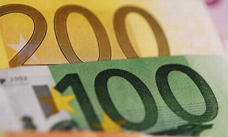 Cassa Integrazione: 4 milioni ancora in attesa del sussidio