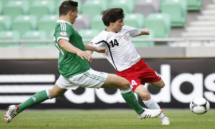 Euro U17: il gigante Sule, Germania fucina inesauribile!