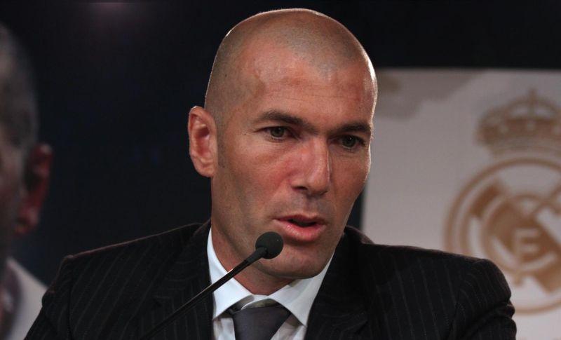 Barça-Real: riparte il testa a testa nella Liga