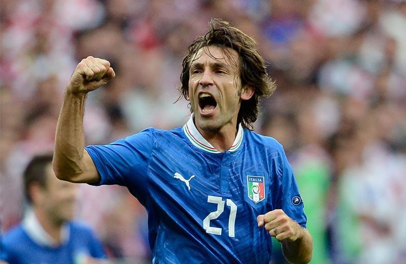 Centrocampo della Nazionale: quale tra questi merita di giocare il Mondiale? #ItaliaCheVorrei