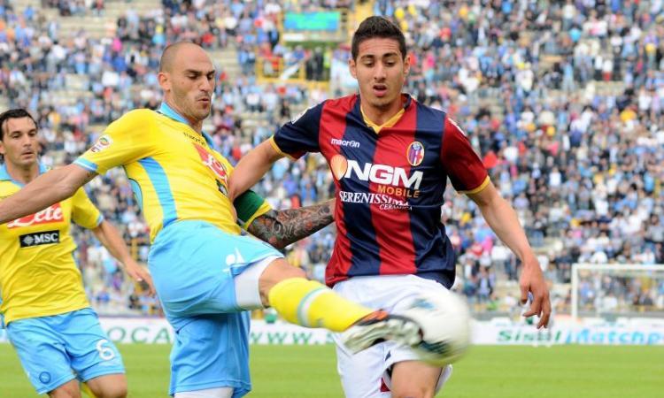 Venerato: 'Napoli, colloqui col Milan per Cannavaro e ...