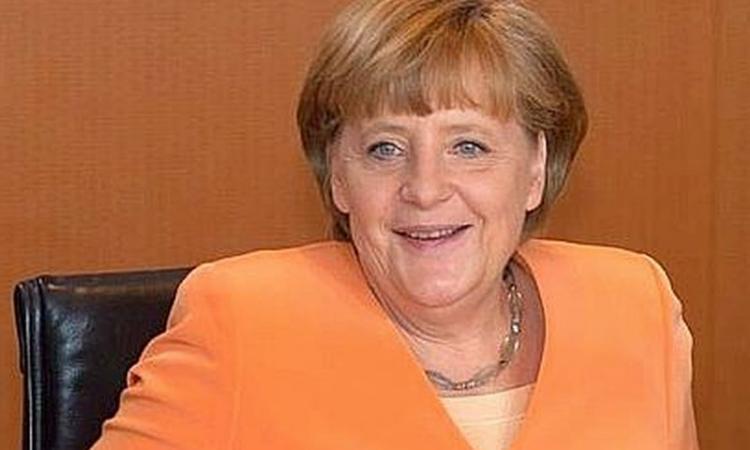 Fiorentina, Mario Gomez: forse giovedì incontro con la Merkel