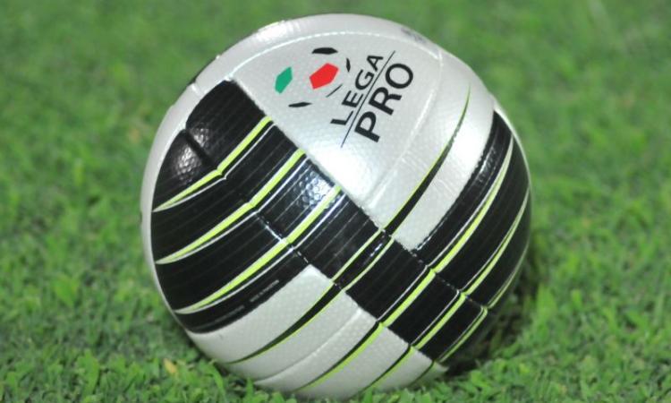 Lega Pro, Seconda Divisione Girone B: risultati e classifica