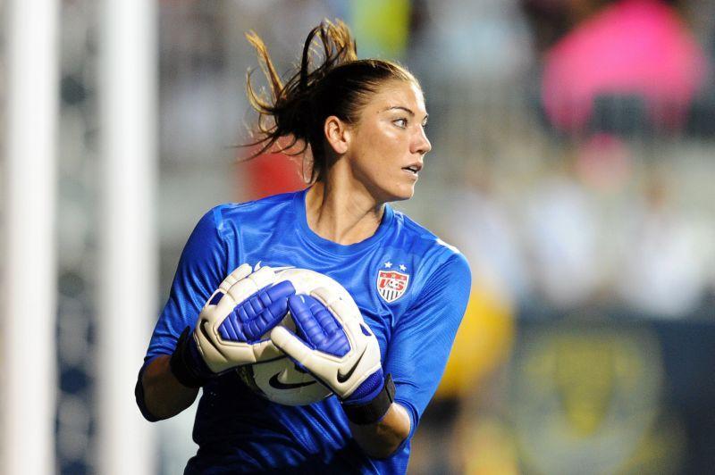 La Nazionale femminile rinuncia alla finale dell'Algarve Cup