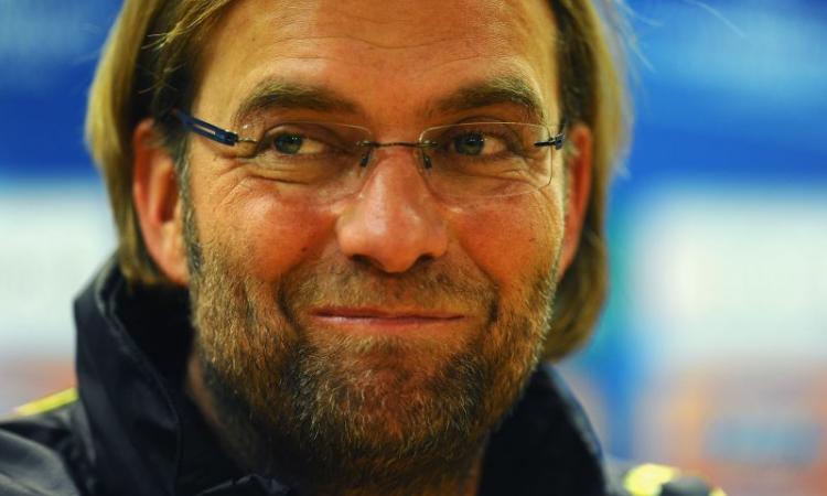 VIDEO Borussia Dortmund, Klopp: 'Pronti alla rimonta'