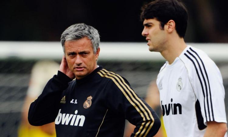 Derby di Madrid: l'Atletico ci prova, anche noi con 160 euro