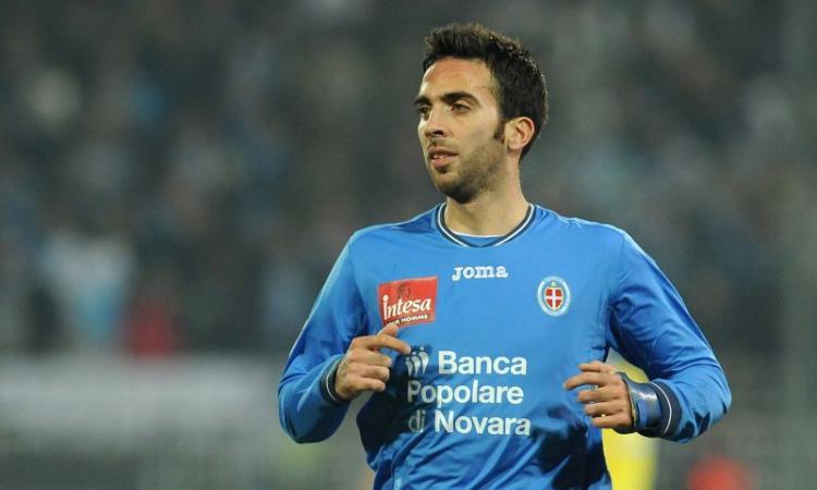 Ex Inter, UFFICIALE: Dellafiore trova squadra in serie C