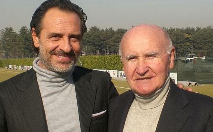Talent scout: meeting a Milano il 12 novembre con Favini e Jacobelli