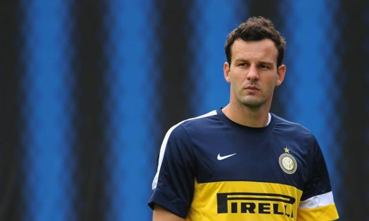 Inter, Handanovic: 'Il razzismo? Sempre esistito'