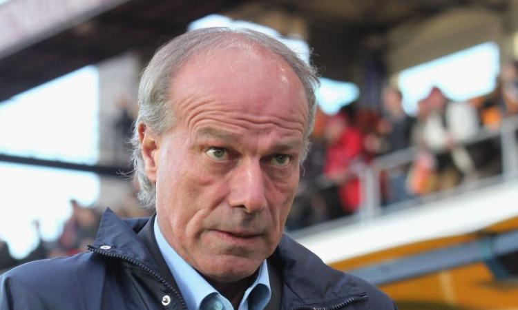 Roma, verso l'Udinese:| La dirigenza si fa vedere