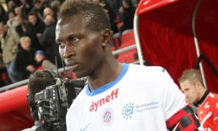 Yanga-Mbiwa rinnova, beffa per il Milan