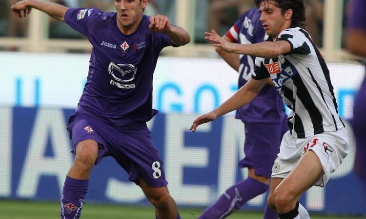 Le partite di oggi: Genoa-Fiorentina, Copa del Rey e Coppa d'Olanda