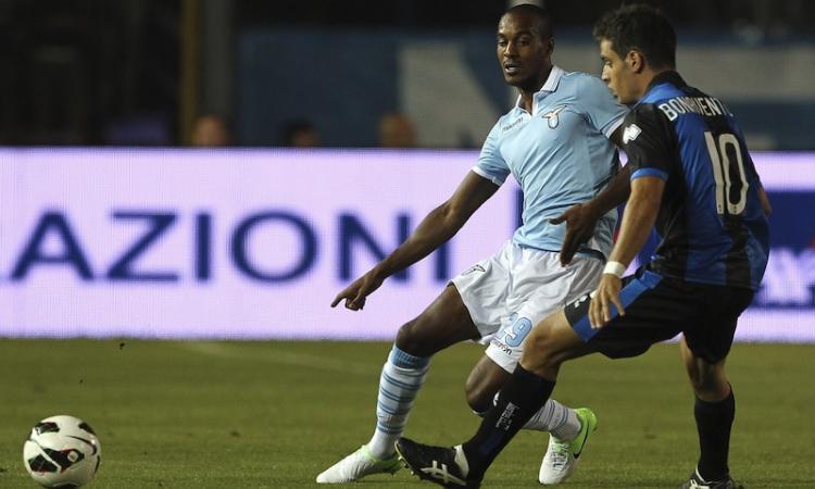 Lazio: Floccari e Konko tornano in gruppo