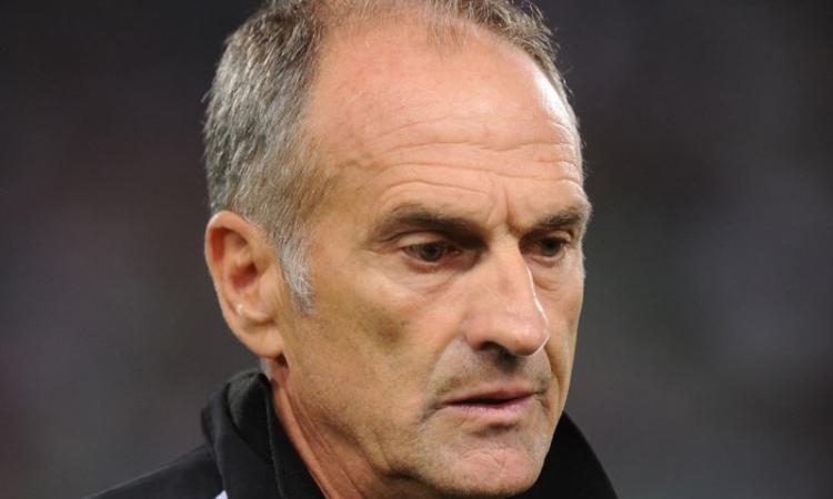Guidolin va controcorrente: 'Calcio italiano in crescita'