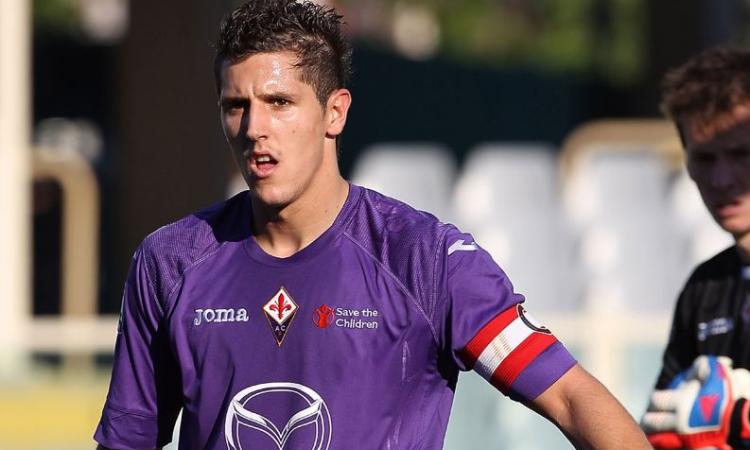 Fiorentina: giù le mani da Jovetic