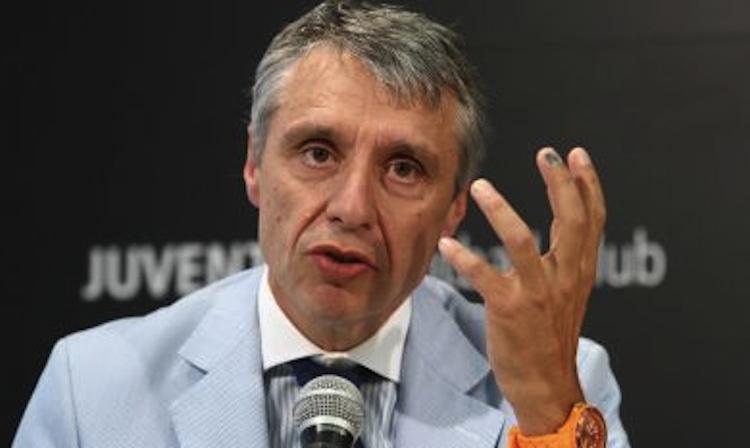 L'avvocato Chiappero sulla chiusura della Curva per cori razzisti: 'Juve trattata con disparità rispetto alle altre'
