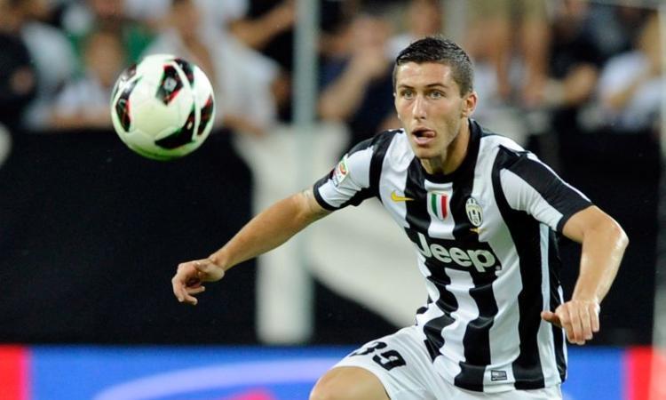 Juve-Atalanta: |I nerazzurri vogliono Marrone