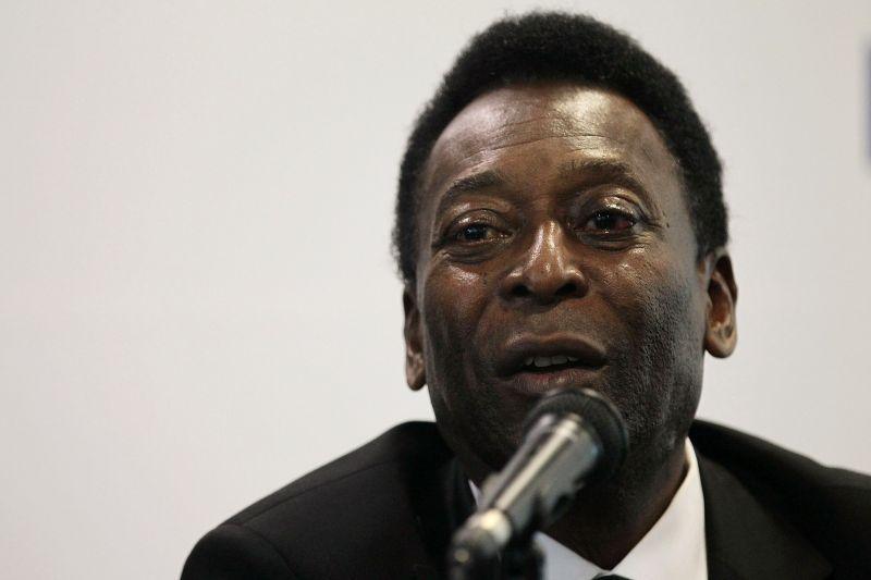 Freddy Adu, il 'nuovo Pelé': dall'apogeo al declino