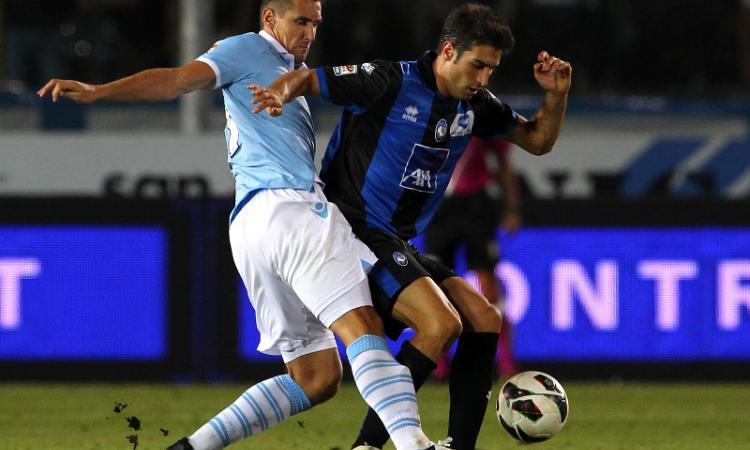 Attento Milan: |Il Napoli su Peluso