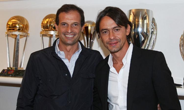 Youth League: Milan e Napoli battono Celtic e Dortmund, pari della Juventus
