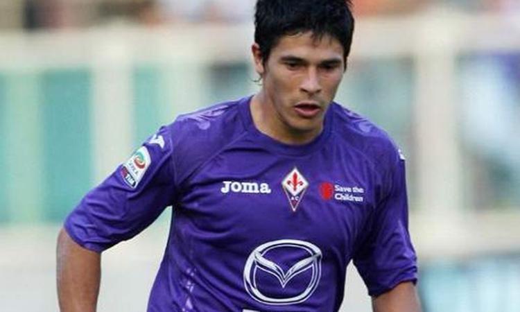 Fiorentina a gennaio: Roncaglia in uscita, dentro Jorginho