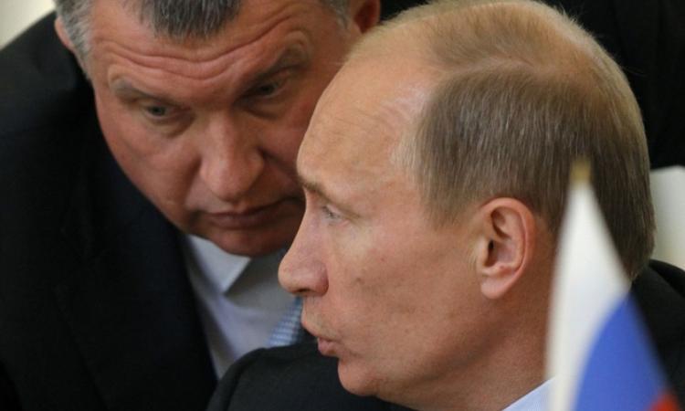 Wada: Russia esclusa per 4 anni da tutte le competizioni internazionali! Fuori anche dal Mondiale 2022