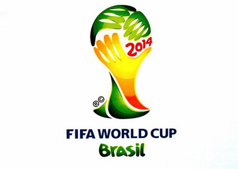 Brasile 2014, decise le quattro semifinaliste: chi vincerà i Mondiali?