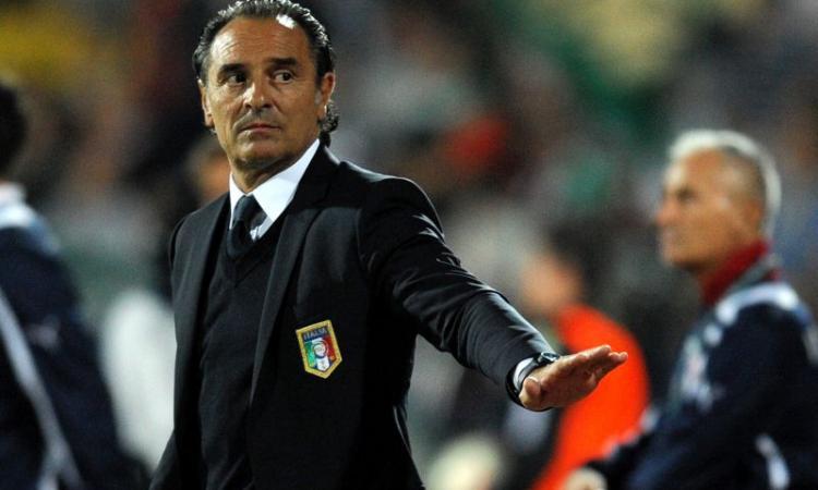 Italia-Bulgaria: probabili formazioni