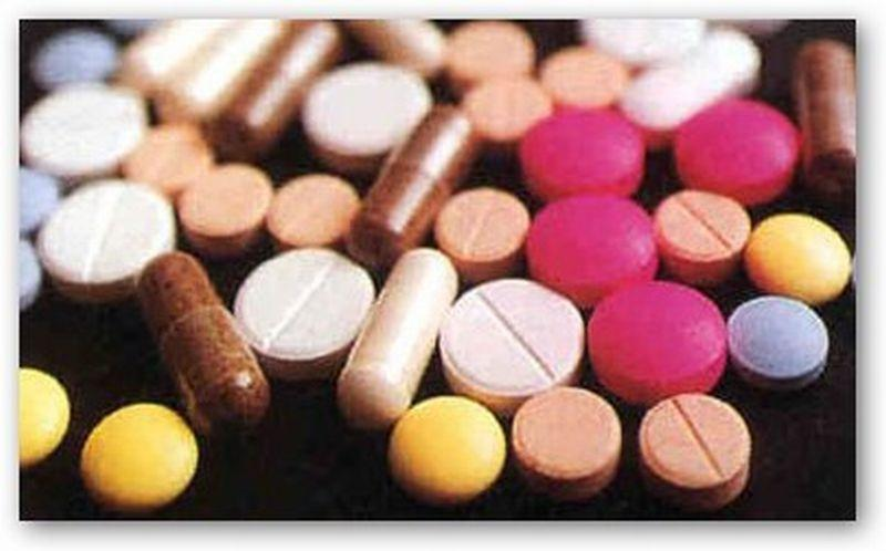 Il silenzio degli... ipocriti sul doping