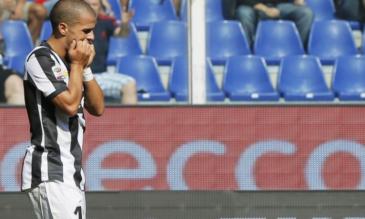 Torino-Juve: attesa tiepida per i tifosi granata