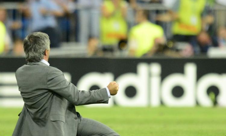 Champions: Real-City 3-2, chiude Ronaldo. Ibra-Thiago Silva, 4-1 del Psg