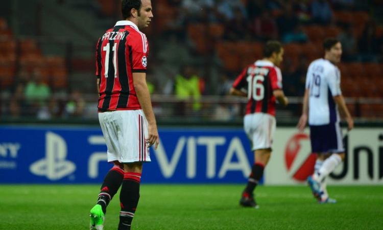 Guardiola-Milan, c'è chi non è d'accordo