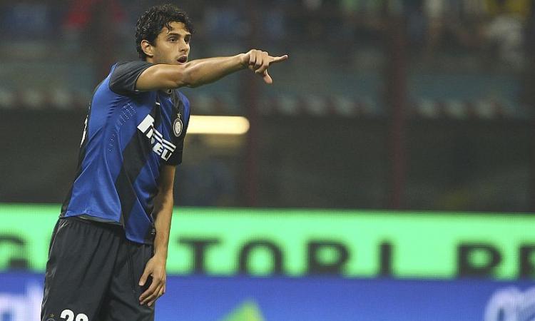 Inter: Zenit e Tottenham su Ranocchia; incontro con la Juve per Isla