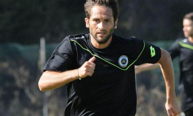 Serie B. Sansovini, Cacia, Sforzini: il gol è assicurato