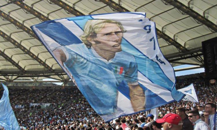 Tifosi Lazio: 'Ennesima presa in giro'