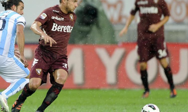 CM STADIO: Torino-Bologna 1-0