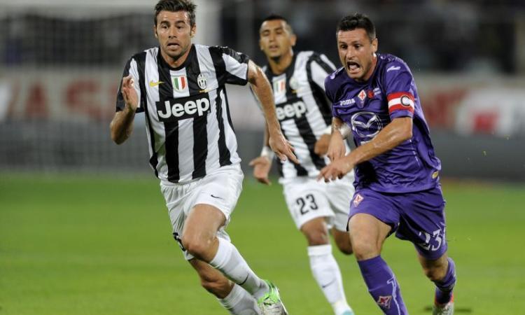 Italia, Abate e Antonelli out: chance per Pasqual?