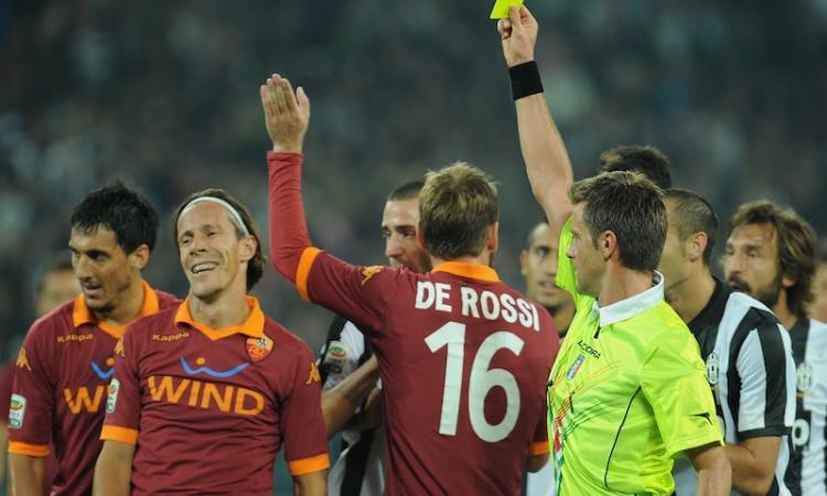 Taddei e Nico Lopez:| Palermo 'Non ci interessano'