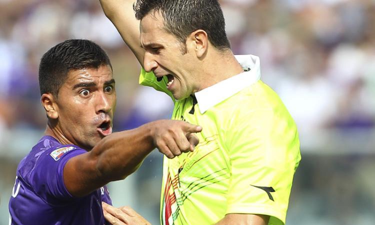 Pizarro vs De Jong:| Sfida fra gli 'anti-Balotelli'