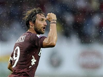 Torino: l'ultima vittoria a Napoli è stata undici anni fa