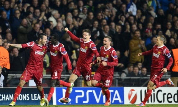 Sampdoria su Kudus, lui vuole il Liverpool