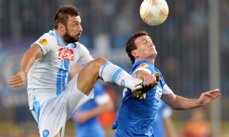 Ag. Dossena: 'Ecco perché il Torino l'ha scartato'